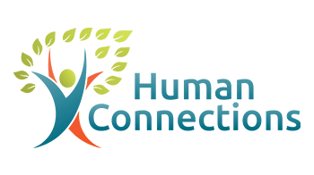 Human Connections